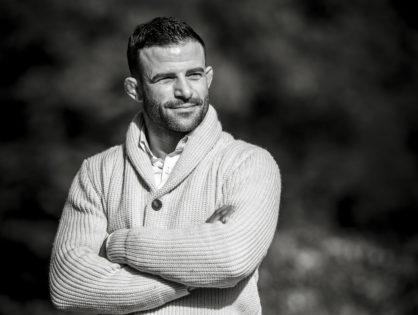 Mathias Jardin